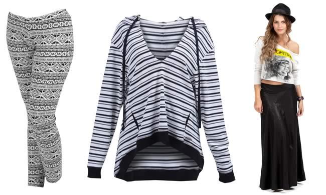 Mormaii Moda Inverno 2013 - Moda Feminina