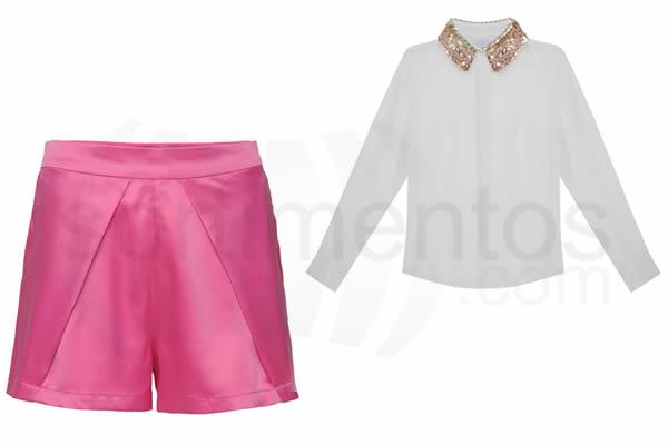 Moda Festa Patricia Bonaldi CeA PatBo roupas Colecao 2014 02