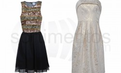 Moda Festa Patricia Bonaldi CeA PatBo roupas Colecao 2014