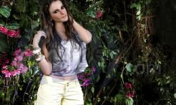 Moda Reveillon 2014 Roupas Jeans Reveillon shorts e saias Loors 2014 01