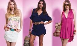 BobStore-Beachwear-2014-Moda-Praia-BobStore