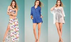 roupas-verao-2014-moda-feminina-live