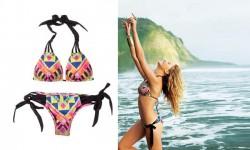 roupas-verao-2014-moda-praia-feminina-billabong-01