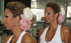 beleza-cabelos-carnaval-2014-valesca-popozuda-04