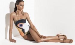 moda-praia-verao-2014-feminino-agua-de-coco-01