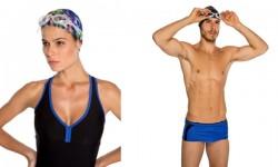 looks-da-moda-moda-praia-moda-inverno-2014-moda-feminina-lycra-01