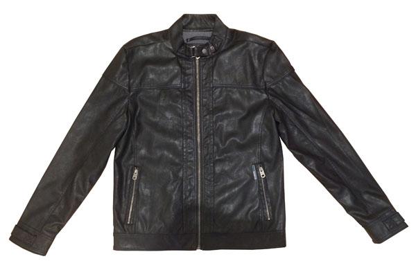 roupas-inverno-2014-masculina-osmoze