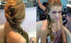 beleza-moda-inverno-2014-looks-da-moda-cabelo-look-da-moda-feminina-1