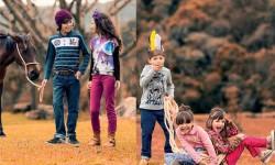 boca-grande-moda-inverno-2014-looks-da-moda-roupas-looks-da-moda-infantil-1
