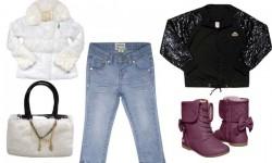 lilica-ripilica-moda-inverno-2014-looks-da-moda-roupas-looks-da-moda-infantil-1