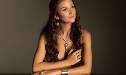 looks-da-moda-acessorios-moda-2014-moda-feminina-Fabrizio-Giannone