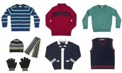 marisol-mineral-moda-inverno-2014-looks-da-moda-roupas-looks-da-moda-infantil