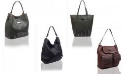 santino-moda-inverno-2014-looks-da-moda-bolsas-looks-da-moda-femininos