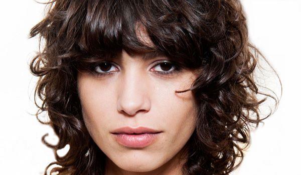 Cabelo-Curly-Bangs--looksdamoda