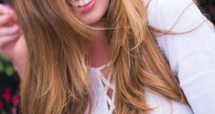 Laura Azevedo - Foto Larissa Trentini