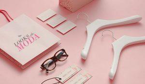 Cores da Moda Millennial Pink Cores da Moda