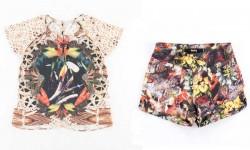dimy-moda-inverno-2014-looks-da-moda-roupas-looks-da-moda-feminina-1