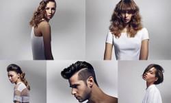hcf-moda-verao-2015-looks-da-moda-beleza-looks-da-moda-masculino-feminino-1