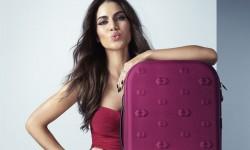 le-postiche-moda-inverno-2014-looks-da-moda-bolsas-looks-da-moda-feminina-1