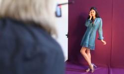 liziane-richter-moda-verao-2015-looks-da-moda-campanhas-looks-da-moda-feminina