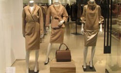 maxmara-moda-inverno-2014-looks-da-moda-roupas-looks-da-moda-feminina-2