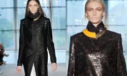 pedro-lourenco-moda-verao-2015-looks-da-moda-roupas-looks-da-moda-feminina