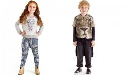 puc-moda-inverno-2014-looks-da-moda-roupas-looks-da-moda-infantil-1