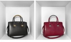 schutz-moda-inverno-2014-looks-da-moda-bolsas-looks-da-moda-feminina-1