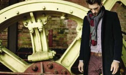 spirito-santo-moda-inverno-2014-looks-da-moda-roupas-looks-da-moda-masculina-1