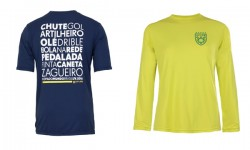 uv-line-moda-copa-do-mundo-2014-looks-da-moda-roupas-looks-da-moda-unissex-2