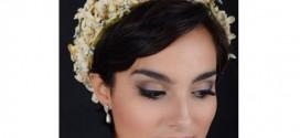 Beleza – Dicas para não errar na maquiagem para um casamento na praia