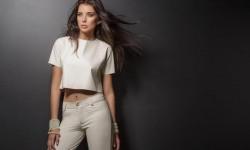 roupas-tannerie-moda-verao-2015-moda-feminina-201502