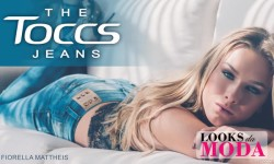 The Toccs Jeans Looks da Moda Inverno 2015 01
