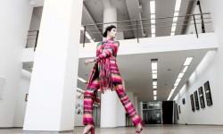 campanha-inverno-2015-roupas-look-da-moda-2015
