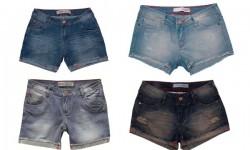 usina-jeans-moda-verao-2015-moda-jeans-moda-roupas-moda-feminina-looks-da-moda