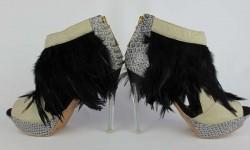 Daisy-Rieke-moda-inverno-2015-moda-calcados-moda-feminina-looks-da-moda-1