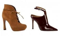 anzetutto-moda-inverno-2015-moda-calcados-moda-feminina-looks-da-moda-2