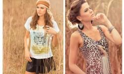 marialicia-moda-verao-2015-moda-roupas-moda-feminina-looks-da-moda-3