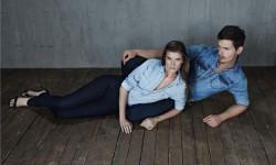 usina-jeans-moda-inverno-2015-moda-jeans-masculino-feminino-looks-da-moda-1