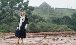 Mari-Vianna-moda-inverno-2015-moda-roupas-moda-feminina-looks-da-moda-1