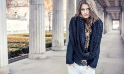 bobstore-moda-inverno-2015-moda-roupas-moda-feminina-looks-da-moda-2
