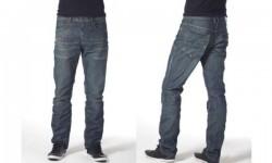 canatiba-moda-inverno-2015-moda-jeans-moda-masculina-looks-da-moda-3