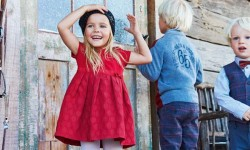 chicco-moda-inverno-2015-moda-roupas-moda-infantil-looks-da-moda-3