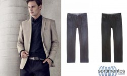 crawford-moda-inverno-2015-moda-roupas-moda-masculina-looks-da-moda
