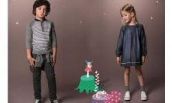 que-te-encante-moda-inverno-2015-moda-infantil-moda-roupas-looks-da-moda-4