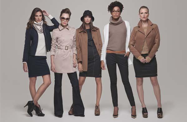 rabusch-moda-inverno-2015-moda-roupas-moda-feminina-looks-da-moda-1
