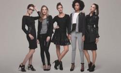 rabusch-moda-inverno-2015-moda-roupas-moda-feminina-looks-da-moda-2