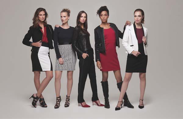 rabusch-moda-inverno-2015-moda-roupas-moda-feminina-looks-da-moda-3
