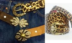 belts-co-moda-inverno2015-moda-acessorios-cintos-moda-feminina-looks-da-moda1