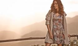 chica-fulo-moda-inverno-2015-moda-roupas-moda-feminina-looks-da-moda-1